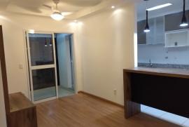 Apartamento à venda Boa Vista, Sao Caetano do Sul - 2131406147-sala-estar-jantar-1.jpg
