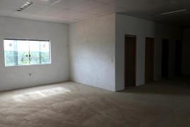 Comercial para alugar Roça Grande, Colombo - 1853032069-whatsapp-image-2018-12-04-at-11.jpeg