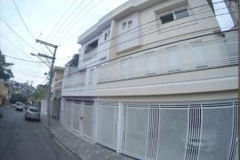 Casa à venda Jardim Ipanema (Zona Leste), São Paulo - 1511134607-04.jpg