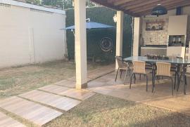 Apartamento à venda Jardim Borborema, Sao Bernardo do Campo - 361927415-1531684744517.jpg