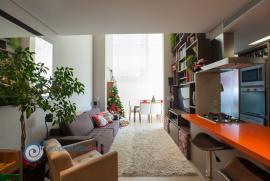 Apartamento à venda Cidade Monções, São Paulo - 1446816034-img-4178.jpg
