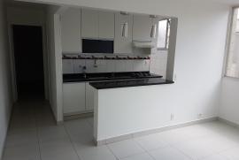 Apartamento à venda Lapa, São Paulo - 1777186462-20181202-104450.jpg
