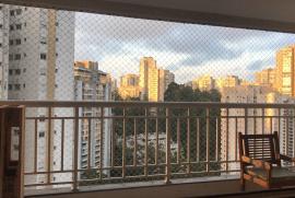 Apartamento à venda Vila Andrade, São Paulo - 793586289-20181203-212139249-ios.jpg