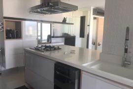 Apartamento à venda Santana, São Paulo - 372223298-img-20181014-wa0060.jpg