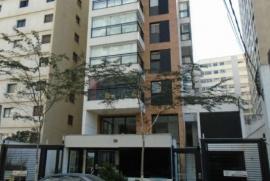 Apartamento à venda Vila Mariana, São Paulo - 1967401866-20181205-080639.jpg