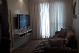 Apartamento à venda Vila Araguaia, São Paulo - 1980278957-img-20181126-wa0019.jpg