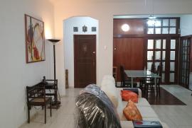 Apartamento à venda Copacabana, Rio de Janeiro - 1228573565-dsc-0145.JPG