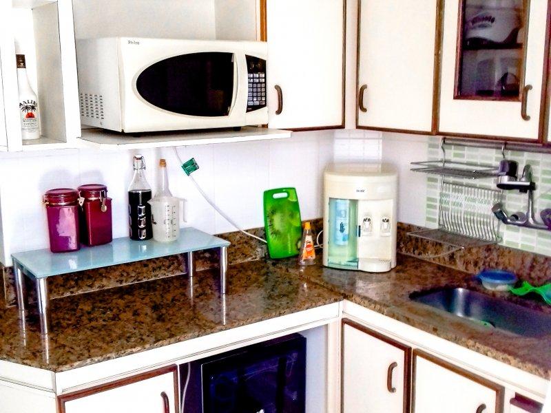 800x600_1758041454-cozinha2.jpg