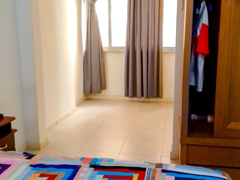 800x600_2020467674-quarto-suite-1.jpg
