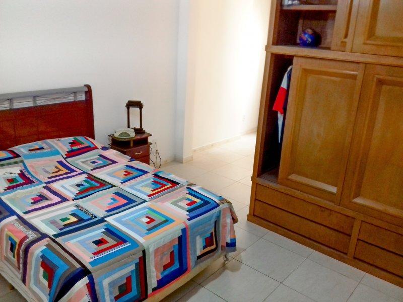 800x600_484651249-quarto-suite-2.jpg