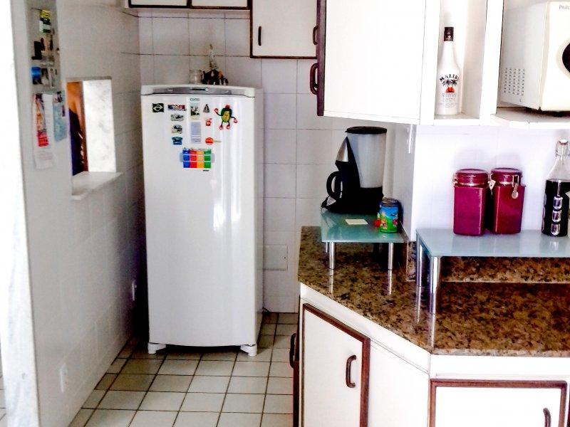 800x600_583339581-cozinha3.jpg