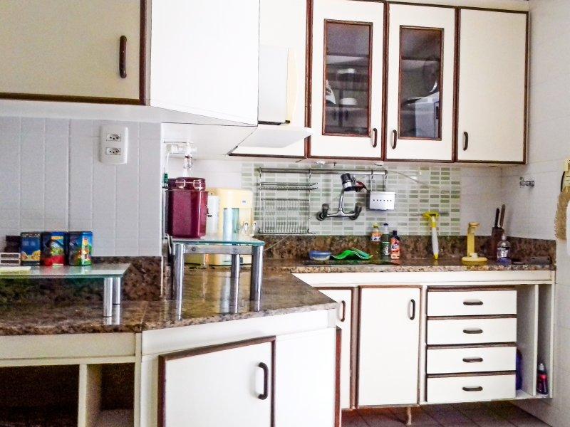 800x600_599352830-cozinha1.jpg