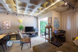 Apartamento à venda Bom Retiro, São Paulo - 315488257-img-4877.jpg