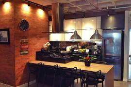 Apartamento à venda Bom Retiro, São Paulo - 458711636-img-20151025-wa0028.jpg
