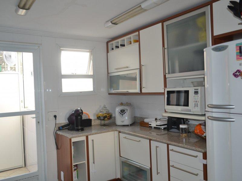 800x600_1398272341-cozinha1.JPG