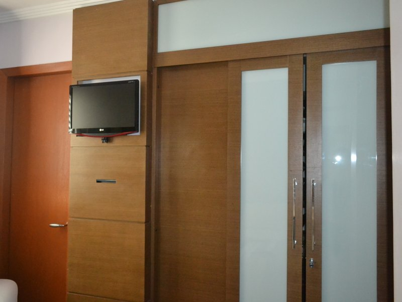 800x600_1490052034-suite.JPG