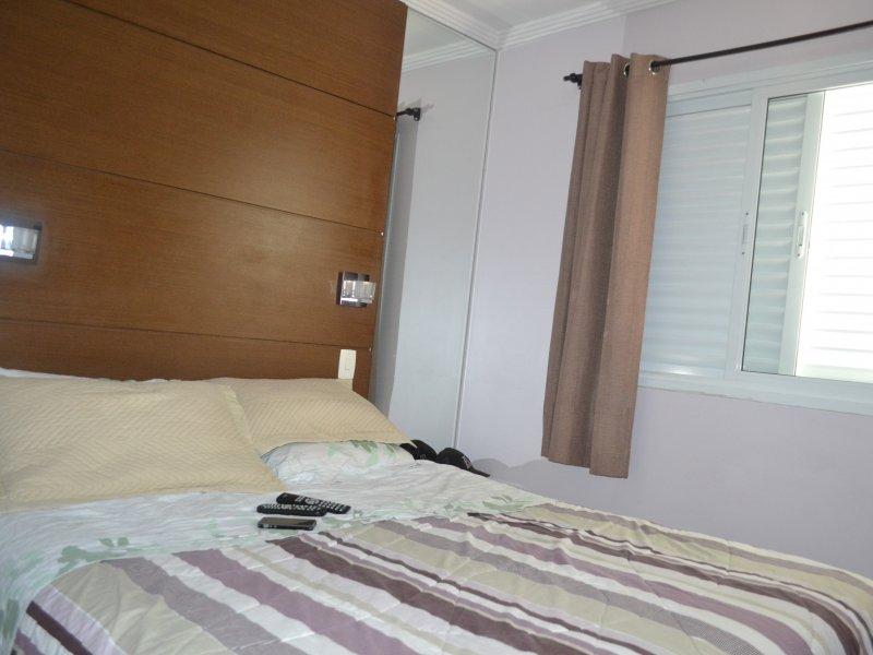 800x600_2124537135-quarto-suite.JPG