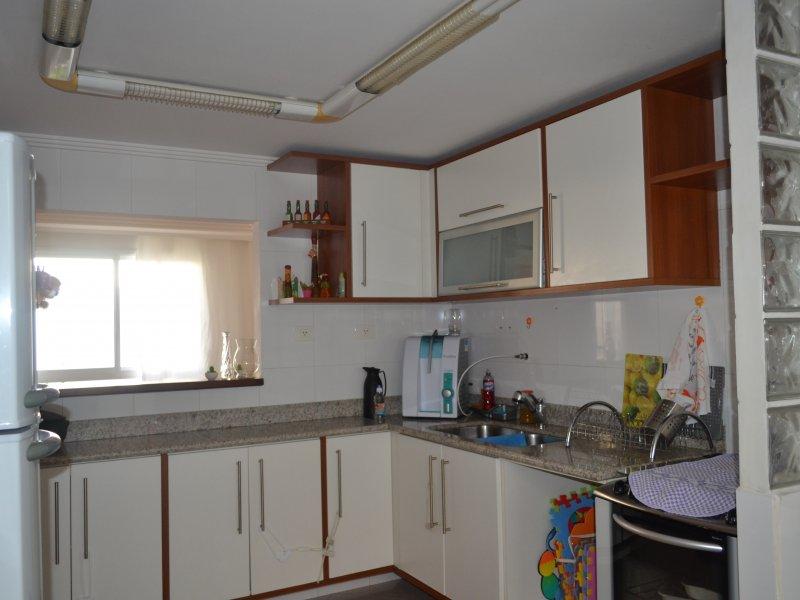 800x600_938766772-cozinha-2.JPG