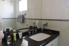 Apartamento à venda Vila Nova Manchester, São Paulo - 1908388997-banh-sut-2.JPG