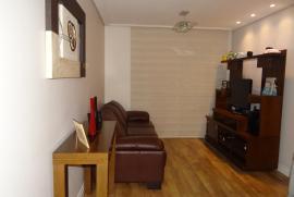 Apartamento à venda Vila Augusta, Guarulhos - 853815052-7130ff5c-7fdf-4ba8-8bf8-55e0321534f8.jpeg