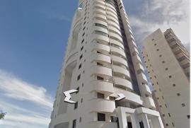 Apartamento à venda Vila Andrade, São Paulo - 451918064-71c896d1-3d23-458f-aed1-247e068c634e.jpeg