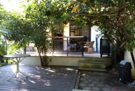 Casa de condomínio à venda Jardim Guanabara, Rio de Janeiro - 1535981394-img-20180526-145535795.jpg