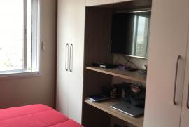 Apartamento à venda Vila Mariana, São Paulo - 1685484926-befde874-48d6-4184-87bf-356042c8bf32.jpeg