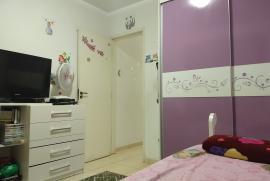 Casa à venda Itaquera, São Paulo - 1506133746-img-20181130-192628368.jpg