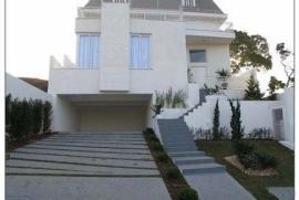 Casa à venda Aruã, Mogi das Cruzes - 1512244410-6ca6d57a-7634-4582-bce4-4b817f18a671.jpeg