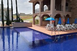 Terreno à venda Jardim America II, Valinhos - 252215469-img-20181207-wa0019.jpg