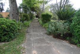 Terreno à venda Chácara das Paineiras, Carapicuiba - 622005926-terreno-4.JPG