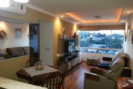 Apartamento à venda cavalhada, Porto Alegre - 972749819-sala-6.jpg