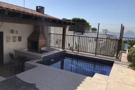 Cobertura à venda Leblon, Rio de Janeiro - 1256192026-terraco-piscina.jpg