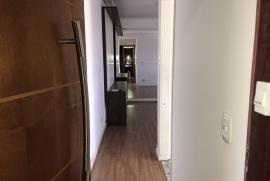 Apartamento à venda Jardim Gopoúva, Guarulhos - 393912326-a1b5fd7d-6356-4b60-85ec-212dce8a211d.jpeg