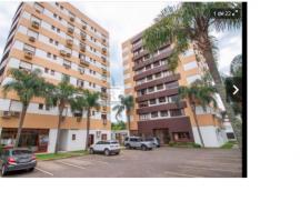 Apartamento à venda Tristeza, Porto Alegre - 1311550153-9.png
