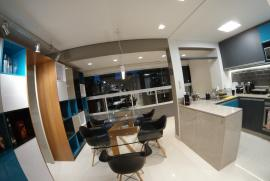 Apartamento à venda Vila da Serra , Nova Lima - 1265687998-sam-0105.JPG
