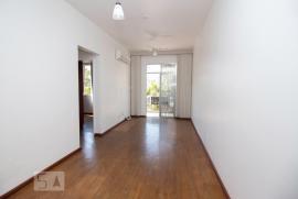 Apartamento à venda Méier, Rio de Janeiro - 1182816493-foto-1.jpg