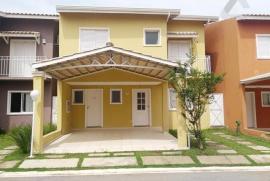 Casa à venda Condominio Residencial Reserva Olga, Sorocaba - 1493964103-367801100846613.jpg