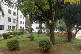 Apartamento à venda Centro, Jundiaí - 1918013902-area-externa3.jpg