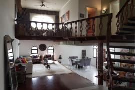 Apartamento à venda Vila Andrade, São Paulo - 583782026-img-7564.JPG