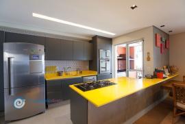 Apartamento à venda Vila Andrade, São Paulo - 945728487-img-4324.jpg