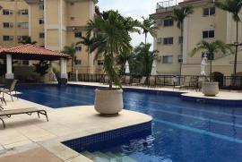 Apartamento à venda Barra da Tijuca, Rio de Janeiro - 1740664550-fcccc76a-d91f-410f-a29c-2189e79596cf.jpeg