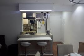 Apartamento à venda Vila Valparaíso, Santo Andre - 1899281739-20181029-190816.jpg