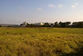 Terreno à venda Parque Industrial Taboao da Serra, Taboão da Serra - 1549275574-loteamento.jpg