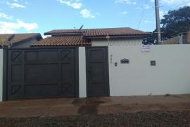 Casa à venda Jardim Alvorada, Tres Lagoas - 220079555-img-20180529-wa0054.jpg