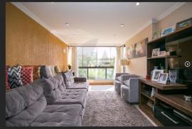 Apartamento à venda Chácara das Pedras, Porto Alegre - 213935605-img-0661.PNG