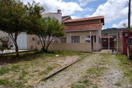 Casa à venda São Sebastiao, Palhoça - 2103885549-img-20181127-124450282.jpg