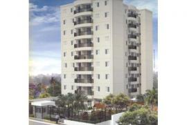 Apartamento à venda Butantã, São Paulo - 1051512244-01.jpg