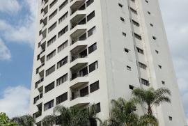 Apartamento à venda jd celeste, São Paulo - 1794140915-dsc01059.JPG