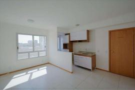 Apartamento à venda Águas Claras, Brasilia - 13657669-341720295-172254914-g.jpg